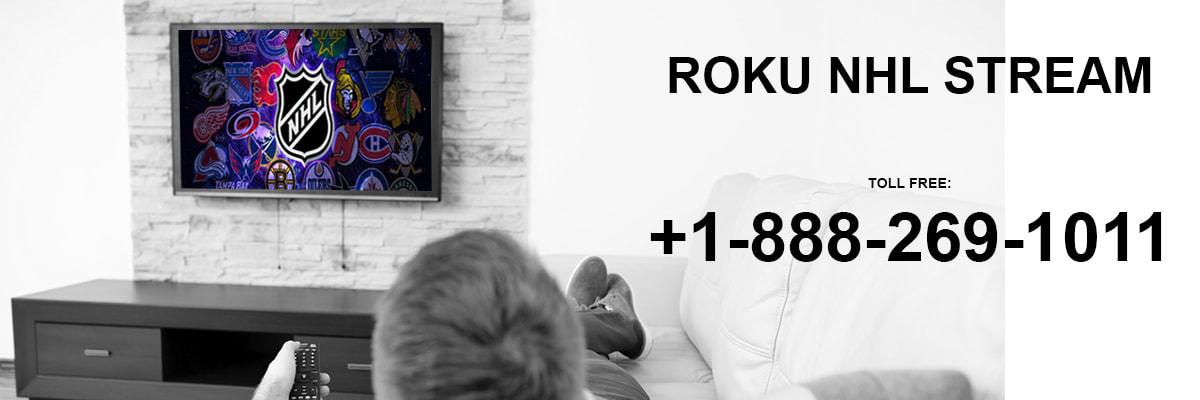 Go Roku - Blog